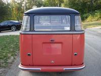 1953 23 Window  Deluxe