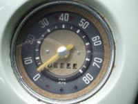 '61 Kombi