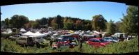 larz andersen Tfest 2010