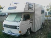 camper pics