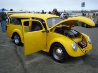 Bug-O-Rama So Cal 2010