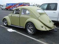 Bug-O-Rama So Cal 2010