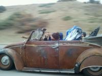 rolling to the bugorama three deep>>>>>