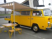 my 76 westy at bugoroma 2010