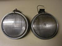 original hella fog lights