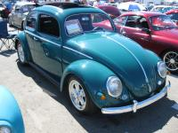 sacramento bug-o-rama may 2010
