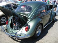 sacramento bug-o-rama may 2010