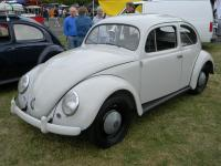 rosecity bug in 2010