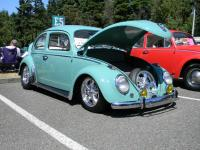 vintage meet 2010