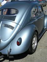 sacramento bug-o-rama sept 2010