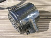 small can aircleaner