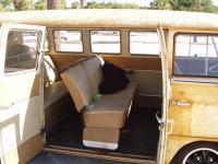 13 window estate sale find