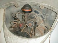 Split engine