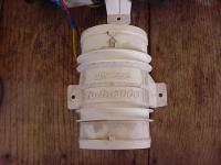 12v heater booster