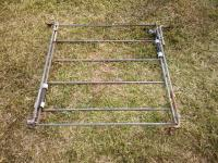 Unkown Adjustable Rack