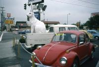 Kendon Valley VW