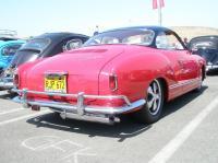 VW.Classic 2008