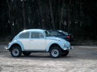 VW Euro swapmeet 2003, the Netherlands