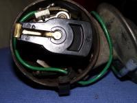 Bosch ZV PAU 4R5