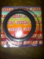 Sabo Flywheel Seal