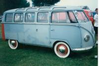 1951 in CA in 1986