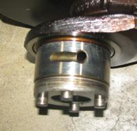 Engine concerns