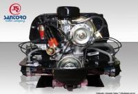 brazillian engine