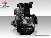 brazil engine