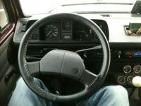 other EV wheel