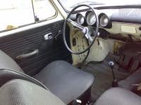 1967 N model
