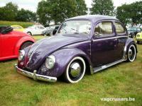 bug59