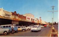 Casino, Australia