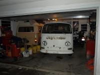 1971 Kombi