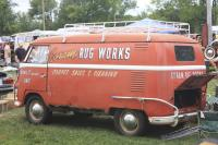 Rugworks bus terryville