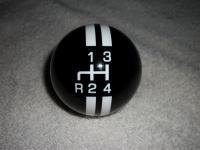 shift knob for my Hurst shifter