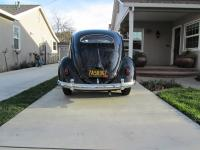 54 Oval finally purchased! More pics to come!