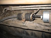 pierburg fuel pump