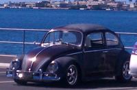 My 63 sedan