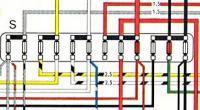 '71 SB fuse box wiring