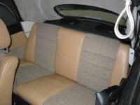 1303 1979 cabrio