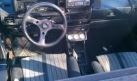 Cabriolet in Old Saybrook