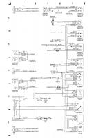 ac schematic 87 syncro