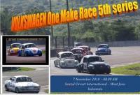 Racing Ghia