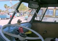 Winter Jam Daytona Beach 2011