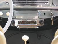 Motorola Head 1954
