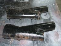 heater parts