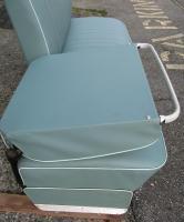 como seat