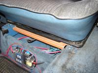 Blue Seas Fuse Box