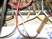 69 wire pics