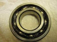 Inner Rear Wheel Bearing, '74 Sedan